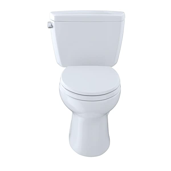 best prices hot new products great deals Best Comfort Height Toilets In 2020 - Top 6 Reviews And ...