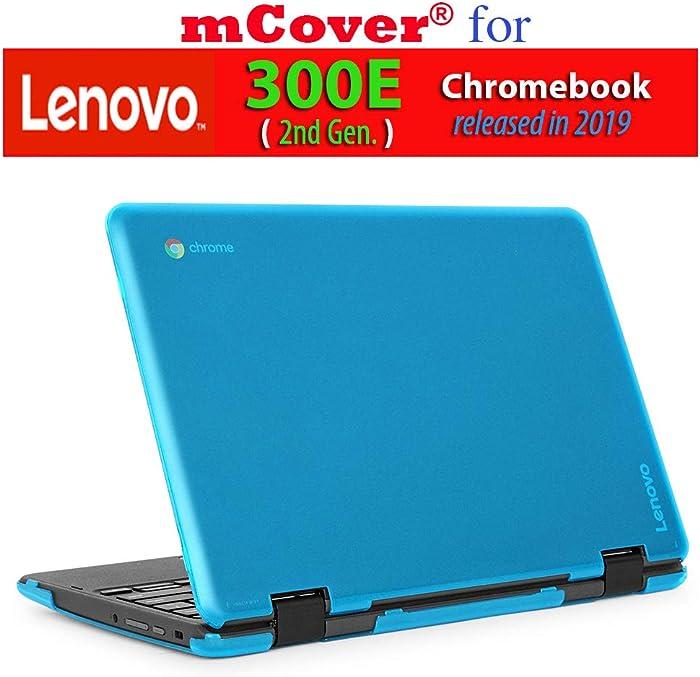 The Best Chromebook Lenovo 330