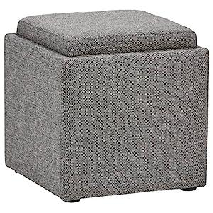 61Ctj6iSQWL._SS300_ Beach & Coastal Living Room Furniture