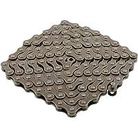 "Generic Bicycle BMX/Road/MTB Chain 116 Links 1/2"" X3/32"