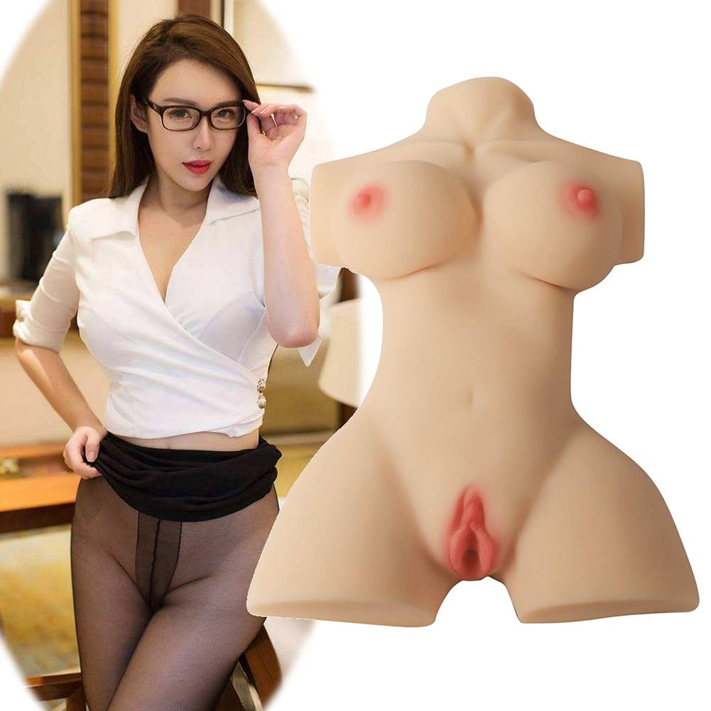 3D Realistic Male Adult Toy Super Real and Lifelike Silicone Dolls for Men Love Doles sddghngnrt