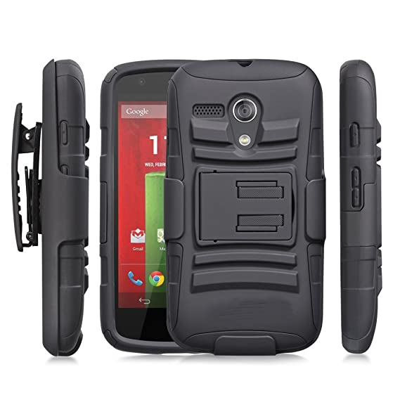 quality design fc794 1d6d9 Amazon.com: Moto G 3rd Gen Case, Moto G3 Case, Customerfirst ...