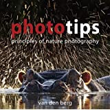 Phototips: Principles of Nature Photography