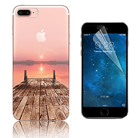 bonice custodia iphone 7 plus