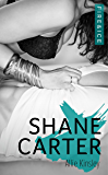 Fire&Ice 3 - Shane Carter
