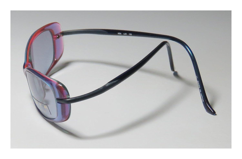 Kata Kd6 Womens/Ladies Designer Full-rim 100% UVA & UVB Lenses Sunglasses/Eyewear