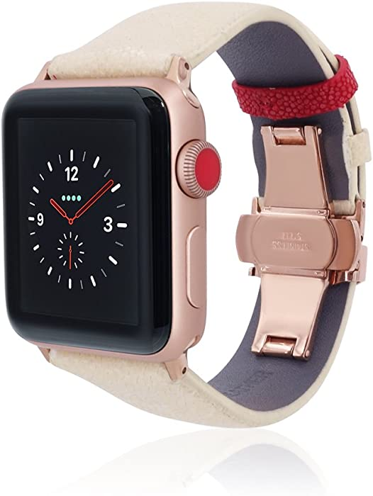 Top 10 Apple Watch Band 42Mm Ray Watch