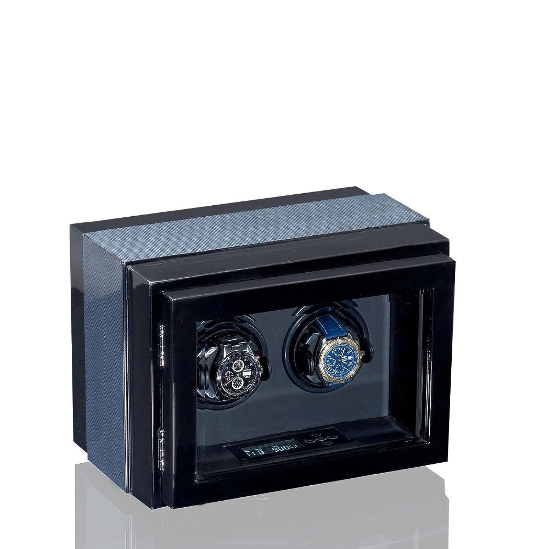Heisse & SÖhne Uhrenbeweger Watch Master 2 70019-14