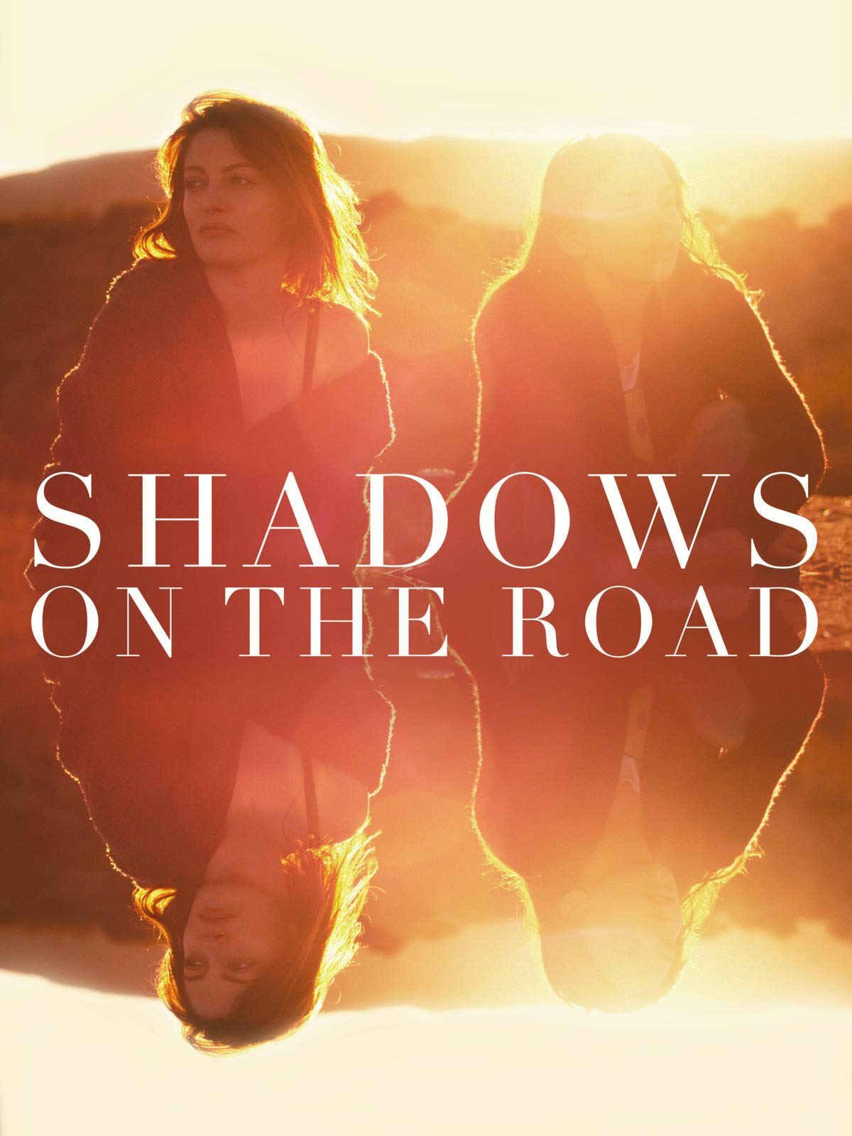 Shadows On The Road on Amazon Prime Video UK