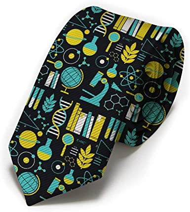 3D Print Smooth Mens /& Boys Necktie Tie Gift For Party Daily Business
