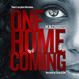 One Homecoming Audiobook