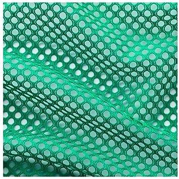 IKEA GRÅTISTEL Gardinenpaar Set je 145x300cm Vorhang Vorhänge Gardinen grün NEU