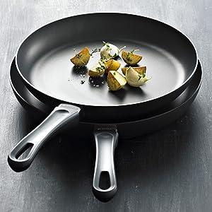 Scanpan-Classic-8-Inch-Fry-Pan