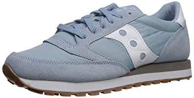 e014916fb6b3 Saucony Jazz Original Men 7 Blue