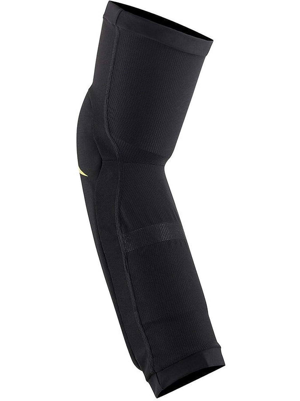 Alpinestars Paragon Plus Knee//Shin Protector