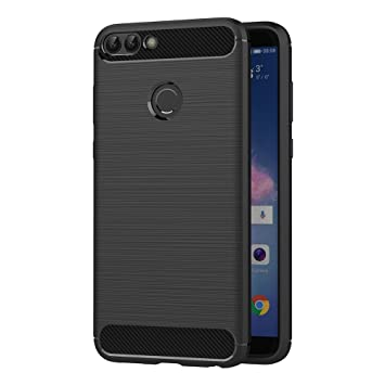 amazon coque huawei p smart