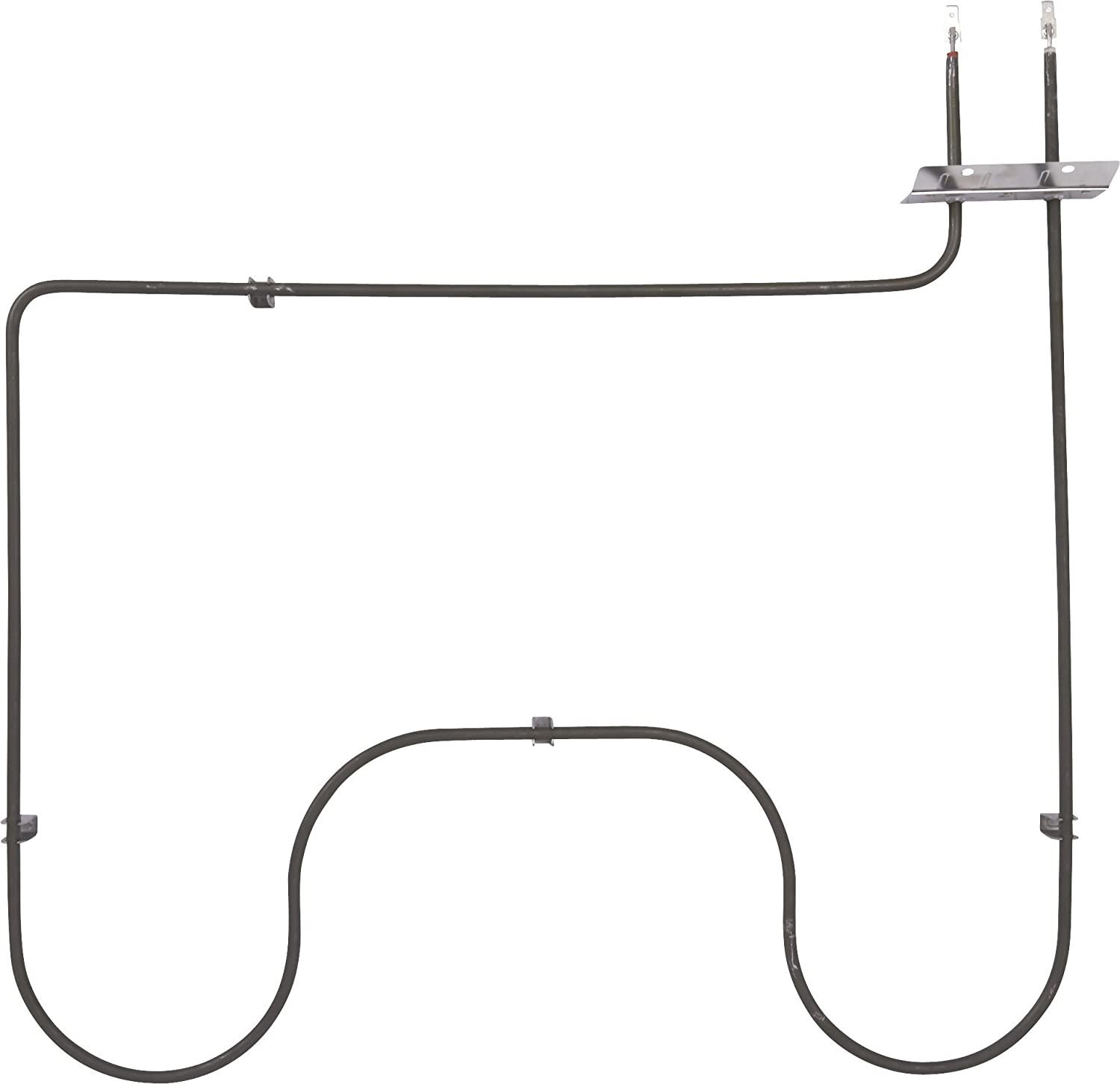 Whirlpool 7406P428-60 Bake Element