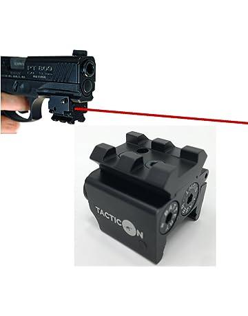 Airsoft | Amazon com: Airsoft Equipment & Airsoft Gear