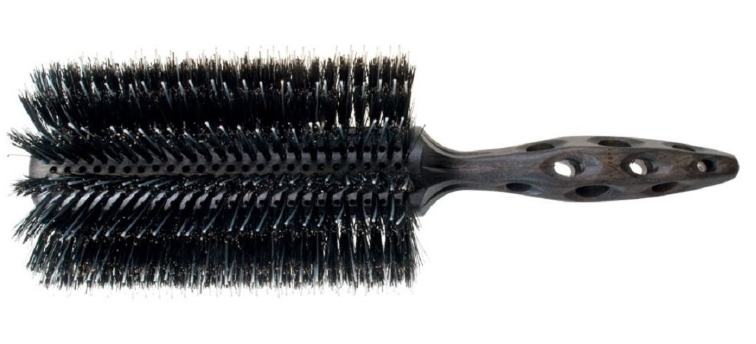YS Park Hair Brush - Extra Long Styler YS105EL3