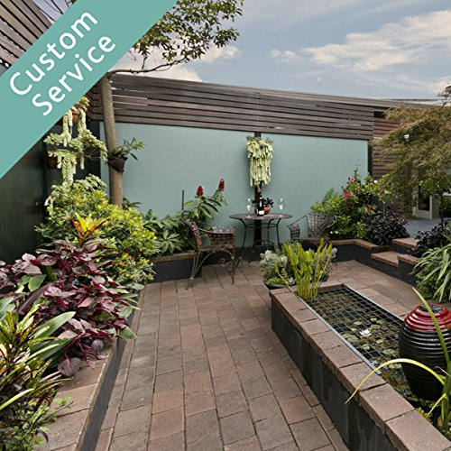 landscape-design-consultation
