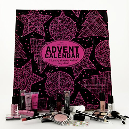 Mad Beauty Advent Calendar by Mad (Image #2)