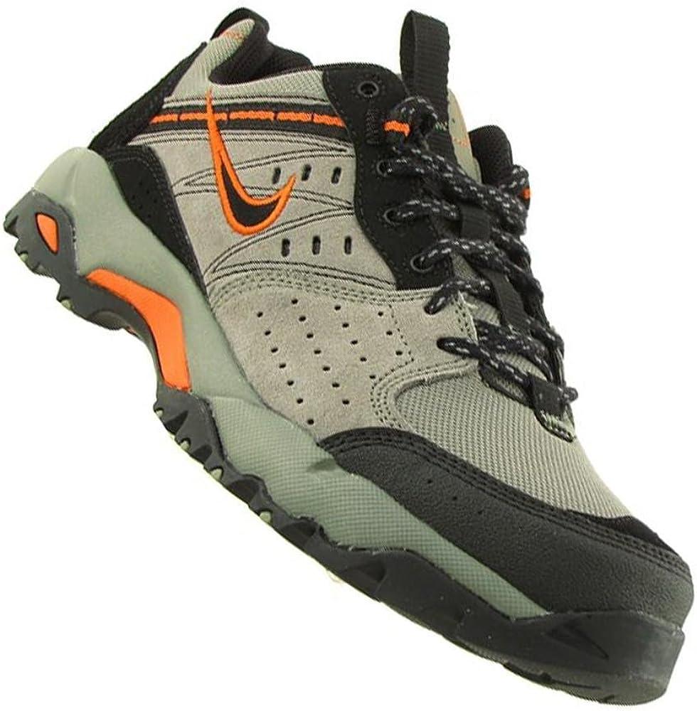 Amazon.com   Nike ACG Salbolier Trail Walking Shoes - 15 ...