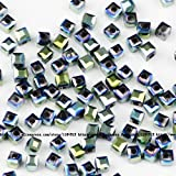 New Arrival Square shape Austrian crystal beads quadrate Review and Comparison