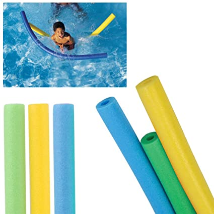 foam pool floats clearance – kalonspeak.me