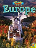 img - for Europe (Continents (Hardcover)) book / textbook / text book