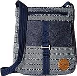 Dakine 10000754 Women's Lola 7L Handbag, Rosie Canvas - OS