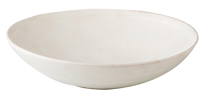 HASAMI Ware white bowl (large)