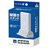 Stand for PlayStation Vita TV