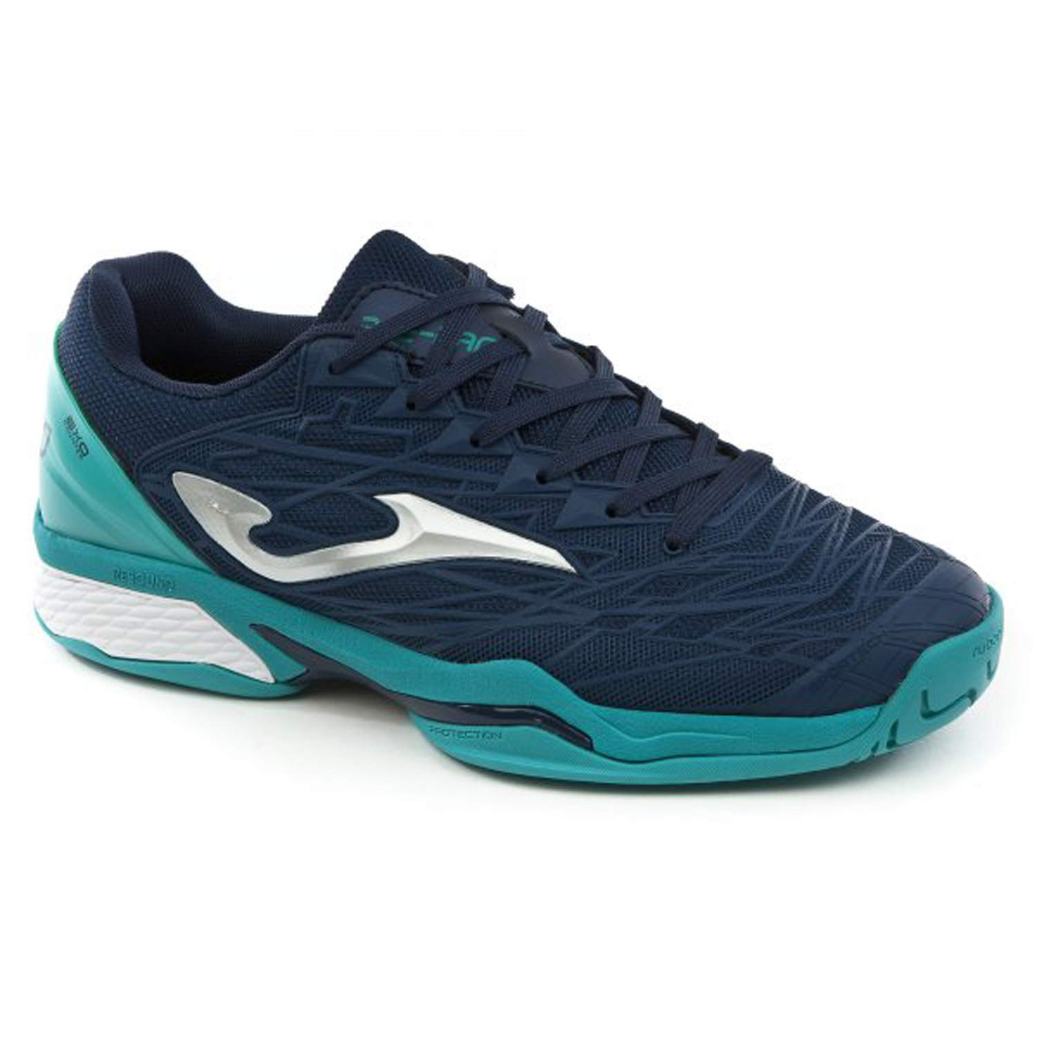 Joma Chaussures Ace Pro