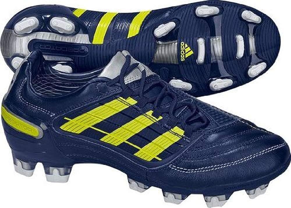 Adidas Damen-Fußballschuh PROTATOR_X TRX FG W (new