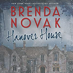 Hanover House Hörbuch