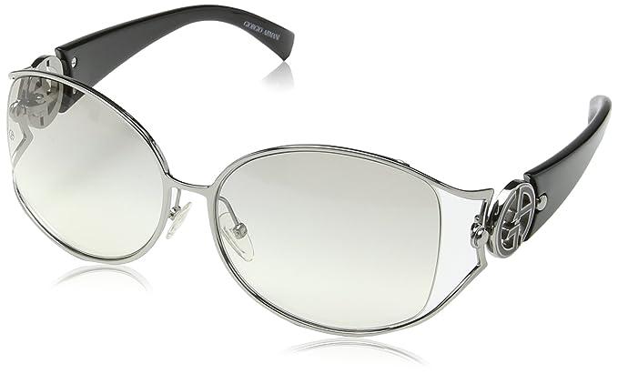 GA 494/K/S Wayfarer Sunglasses Giorgio Armani o8XCFeg7K