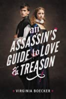 An Assassin's Guide To Love And