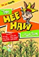 The Hee Haw Collection (DVD)