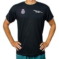 Alpimara Camiseta Policía Nacional 100% Algodon Niño