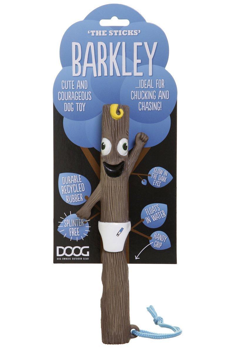 DOOG STICK03 The Sticks Baby Barkley