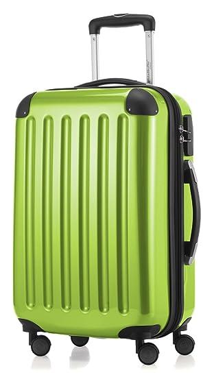 Amazon.com: Maleta principal para ciudad, color verde ...