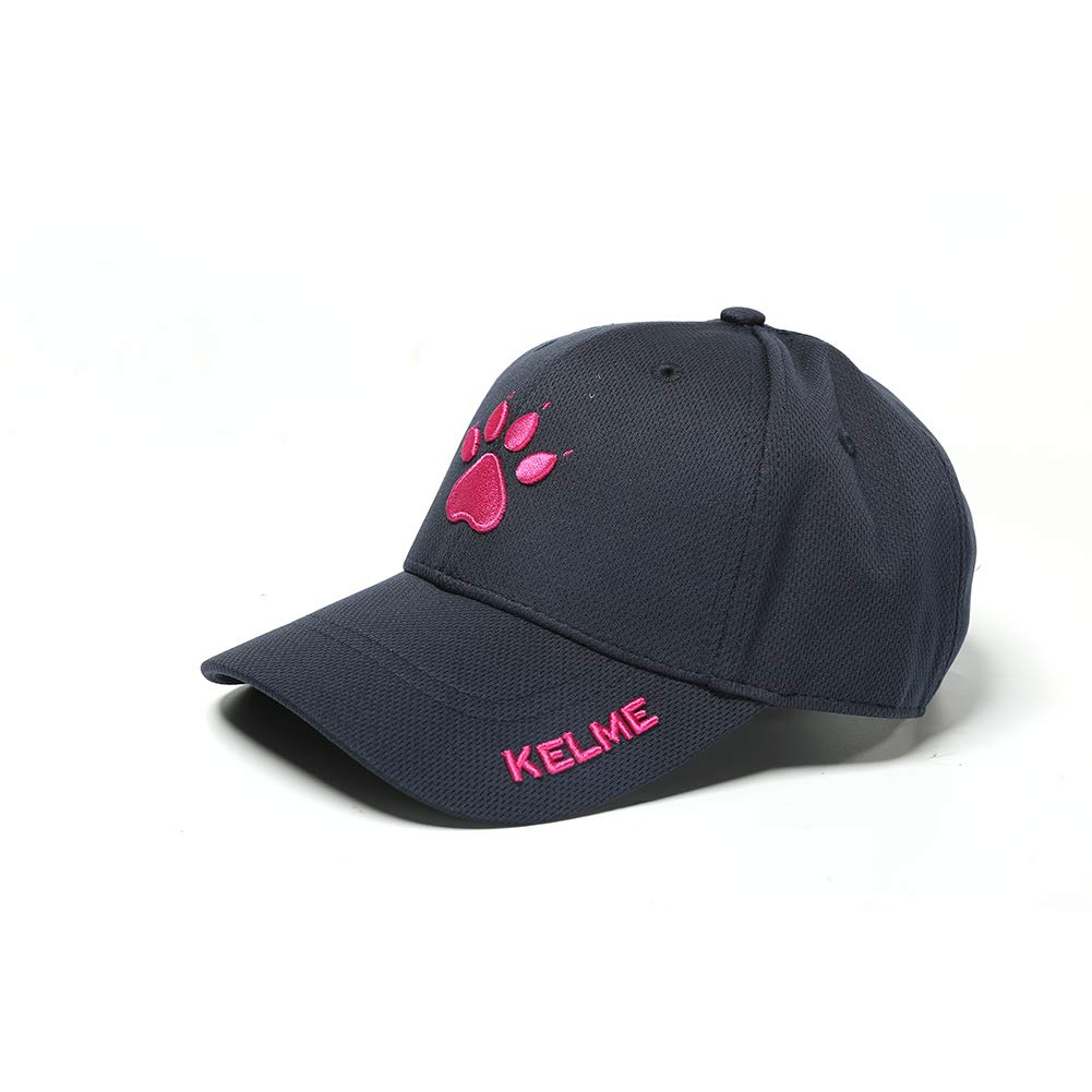 KELME - Gorra de béisbol para Deportes al Aire Libre (Unisex ...