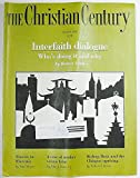 img - for The Christian Century, Volume 111 Number 8, March 9, 1994 book / textbook / text book