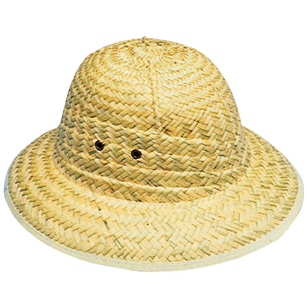 168a35a6c6997 Buy US Toy Childrens Safari Hat Online at Low Prices in India - Amazon.in