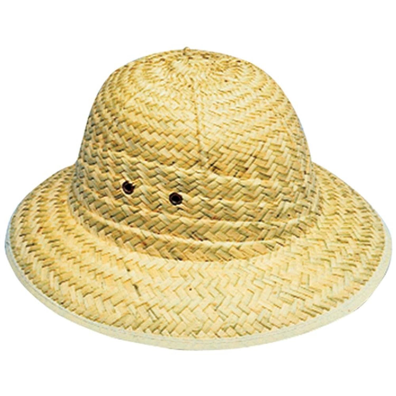 amazon com us toy childrens safari hat toys u0026 games