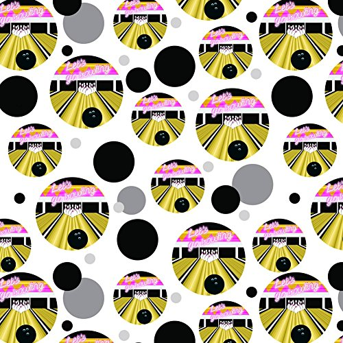 premium-gift-wrap-wrapping-paper-roll-pattern-sports-and-hobbies-bowling-alley