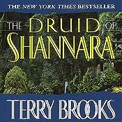 The Druid of Shannara | Terry Brooks