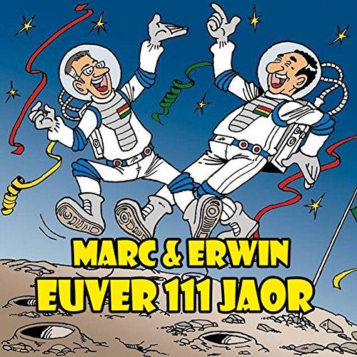 Euver 111 Jaor - Marc 111