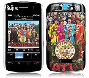 Zing Revolution MS-BEAT40008 BlackBerry Storm .50- 9500-9530-9550- The Beatles- Sgt. Pepper s Skin