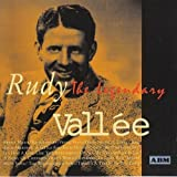 Legendary by Vallee, Rudy (2000-02-14)